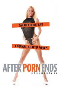 After Porn Ends (2012) Hindi (Unofficial Dubbed) + English [Dual Audio] WEBRip 720p [HD] [18+]