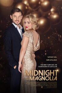 Midnight at the Magnolia (2020) Dual Audio [Hindi DD 5.1 + English] Web-DL 1080p 720p 480p HD [NF Movie]