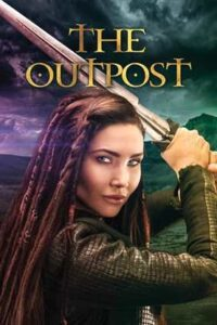The Outpost Season 2 [Hindi Dubbed] All Episodes | WEB-DL 1080p, 720p & 480p HD [ 2019 TV Series]