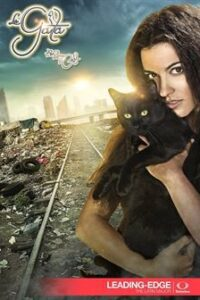 The Stray Cat: Season 1 (Hindi Dubbed) 720p Web-DL [Episodes 1-12 Added] Mexican TV Series