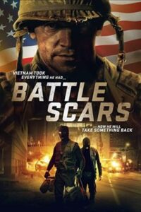 Battle Scars (2020) WEBRip 720p & 480p | Dual Audio [Hindi Dubbed (ORG) – English] Eng Subs