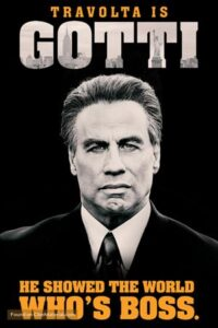 Download Gotti (2018) Hindi (HQ Fan Dub) + English (ORG) [Dual Audio] BluRay 1080p / 720p / 480p