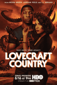 Lovecraft Country (Season 1) Hindi (Voice Over) Dubbed | Web-DL 720p [TV Series] [Episode 1-2 Added]