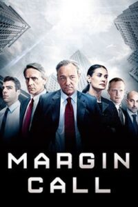 Margin Call (2011) Hindi (HQ Fan Dubbed) BluRay 1080p / 720p / 480p