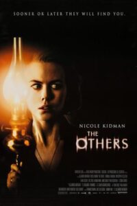 The Others (2001) Dual Audio [Hindi ORG + English] BluRay 1080p 720p 480p x264 [HD]