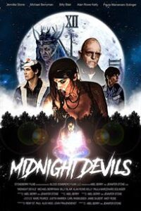 Midnight Devils (2019) UNRATED WEBRip 720p & 480p [Dual Audio] [Hindi Dubbed – English] [18+]