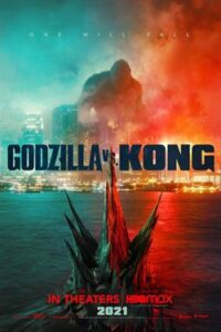 Godzilla vs. Kong (2021) Hindi Dubbed (DD 5.1 ORG) [Dual Audio] WEB-DL 2160p 1080p 720p 480p x264 | HEVC HDR 4K
