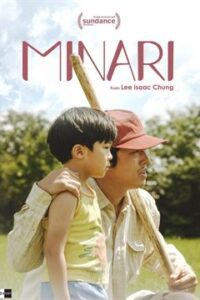 Minari (2020) Hindi (Voice Over) Dubbed + English [Dual Audio] WEBRip 720p [Full Movie]