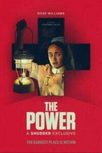 Download The Power (2021) [Dual Audio] [Hindi Dubbed (ORG) & English] WEB-DL 1080p 720p 480p HD [Full Movie]