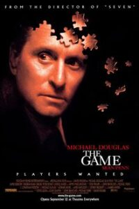 The Game (1997) Open-Matte Hindi (5.1 DD ORG) [Dual Audio] BluRay 1080p 720p 480p x264 HD