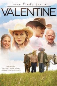 Download Love Finds You in Valentine (2016) BluRay 720p & 480p [Dual Audio] [Hindi Dubbed (ORG) & English] ESubs