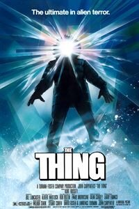 Download The Thing (1982) [Dual Audio] [Hindi Dubbed (ORG) & English] BluRay 1080p 720p 480p HD [Full Movie]