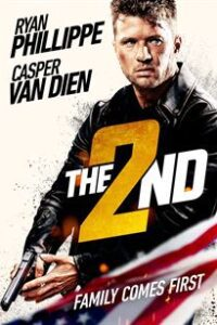 Download The 2nd (2020) Hindi Dubbed (ORG) [Dual Audio] BluRay 1080p 720p 480p HD