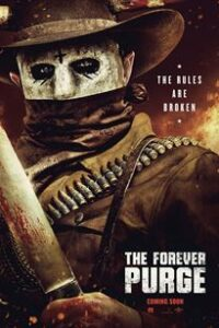 The Forever Purge (2021) Hindi (Voice Over) Dubbed English Dual Audio 480p 720p & 1080p
