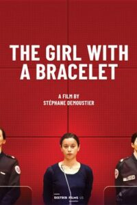 The Girl with a Bracelet (2019) Hindi Dubbed (ORG) [Dual Audio] BluRay 1080p 720p 480p HD