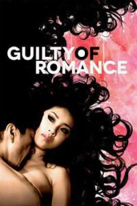 Guilty of Romance (2011) UNRATED Hindi Dub (Unofficial) Dual Audio BluRay 1080p 720p 480p 18+