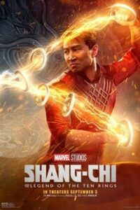 Shang-Chi and The Legend of the Ten Rings (2021) HDCAM V2 Hindi Dubbed Dual Audio 720p 480p