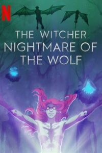 The Witcher Nightmare of the Wolf (2021) Hindi Dual Audio WEBRip 1080p 720p 480p HD [NF Movie]