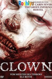 Download Clown 2014 480p – 720p BluRay x264 English