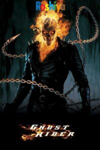 Download Ghost Rider: Spirit of Vengeance 2011 Hindi-English 480p – 720p – 1080p BluRay