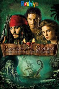 Download Pirates of the Caribbean: Dead Man's Chest (2006) {Hindi-English} 480p [400MB] || 720p [1GB] || 1080p [1.5GB]