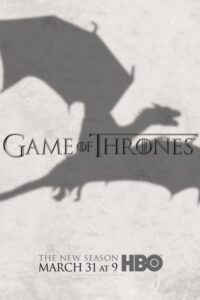 Download Game of Thrones Season 3 (2013) 1080p – 720p BluRay – 480p  x264 Hindi Dubbed – Episode 10 Added