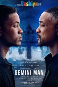Download Gemini Man (2019) Dual Audio {Hindi-English} Bluray 480p [300MB || 720p [1GB] || 1080p [2GB]