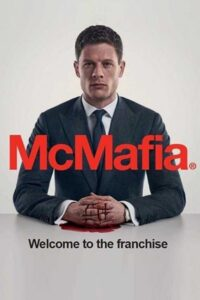 McMafia Season 1 2018 Hindi – English BluRay 720p | 300MB | Dual audio | GDrive, AMC