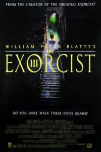 The Exorcist III 1990 Hindi – English 480p – 720p – 1080p BluRay | 300MB | 900MB | 2GB | Dual Audio | GDrive