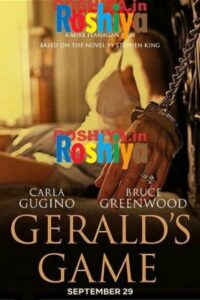 Download Geralds Game 2017 Netflix 720p BrRip x264