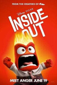 Download Inside Out 2015 720p BluRay x264 English YIFY