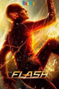 Download The Flash Season 5 2018 720p English Full HD x264, The CW [EPISODE 22 ADDED]
