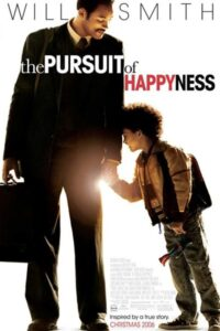 Download The Pursuit of Happyness (2006) {Hindi-English} 480p [350MB] || 720p [1.2GB] || 1080p [2.9GB]