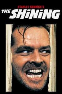 Download The Shining (1980) Extended Cut {English With Subtitles} 480p [550MB] || 720p [1GB] || 1080p [3.2GB]