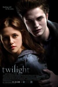 Download Twilight (2008) {Hindi-English} 480p [350MB] || 720p [850MB] || 1080p [2.2GB]