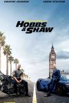Download Fast and Furious Presents Hobbs and Shaw 2019 ROSHIYA