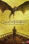 Download Game Of Thrones Season 5 2015 480p - 720p - 1080p Hindi ROSHIYA