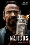Download Narcos Season 1 2015 720p Hindi ROSHIYA