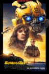 download bumblebee 2018 720p