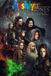 download game of thrones season 4 hindi ROSHIYA