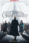 fantastic beasts 2 the crimes